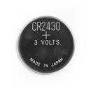 Battery-SPG-DIGI-CR2430