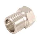 ADH-GLN-HP04-W5-PN60000