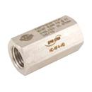 ADH-COH-N04-FFX-W5-PN15000
