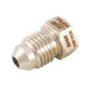 ADH-HP-J04-W5-PN15000