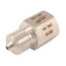ADH-C-HP04/N04-MFX-W5-PN15000