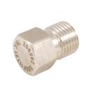 ADH-HP-TM09-W5-PN50000