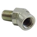 ADP-CE45-N02-MFX-FG-W66A