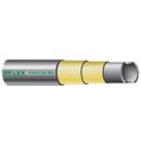 HJS-JET2SN-06-A-PN400-BK-EMB