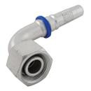 HCI-19-DKO-20S-090-S-OR-B-M-W66A