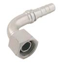 HCC-19-DKOR-12-090-T-OR-B-M-W66A