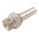 HCC-19-AGR-12-M-W66A