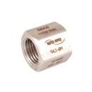 ADH-CP-TM09-W5-PN50000