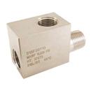 ADH-T-N04-MFFX-BL-W5-PN15000