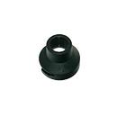 Adapter-PPC-04/12-SFA-Focus