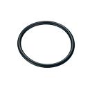 O-Ring-110.72x3.53-B90