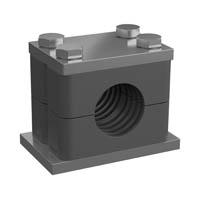 SPAS-6060.3-PA-DPAS-AS-M-W12