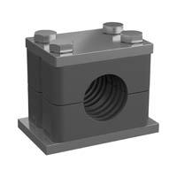 SPAS-6060.3-SA-DPAS-AS-M-W12