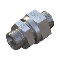 FI-RV-06L-W3-0.5