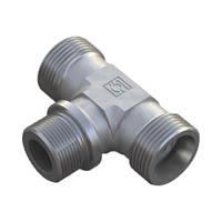 FI-TE-04LL1/8N-W3